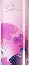 Bath and Body Works Be Enchanted Fragrance Mist