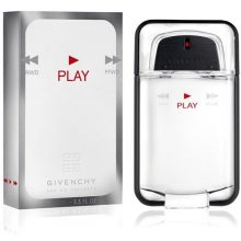 Play for men by Givenchy