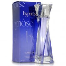 Lancome Hypnose for Women 75 ml