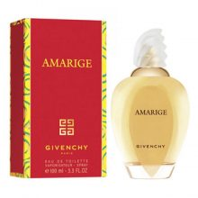 Givenchy Amarige for Women 100 ml