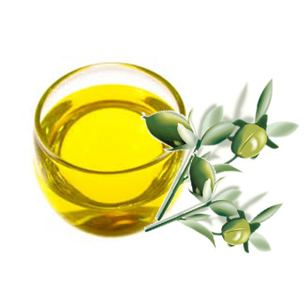Jojoba 100% Pure Carrier / Base Oil  100 ml by Jipambe