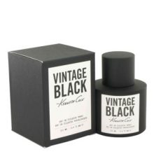 Kenneth Cole Vintage Black Cologne by Kenneth Cole
