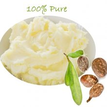 Raw East African (Nilotic) Shea Butter