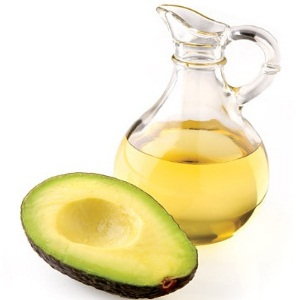 Avocado 100% Pure Refined Carrier / Base Oil 100 ml by Jipambe
