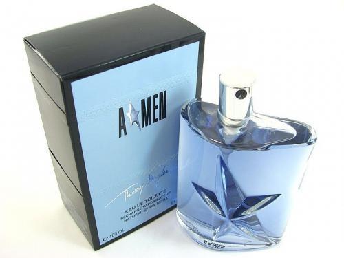 A*Men by Thiery Mugler