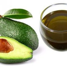 Avocado 100% Pure Unrefined Carrier / Base Oil  100 ml by Jipambe