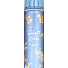 Twilight Woods Fine Fragrance Mist by Bath And Body Works